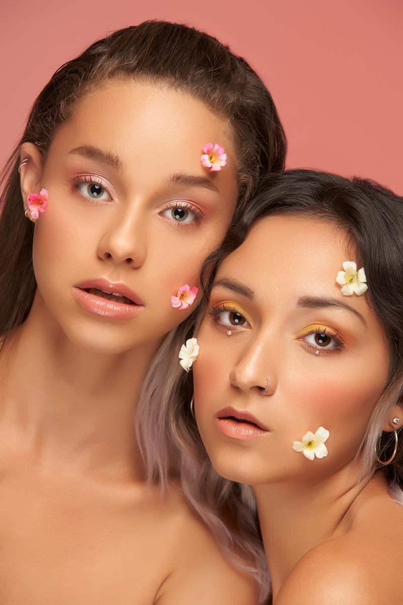 MVA-Beauty-Shoot0263