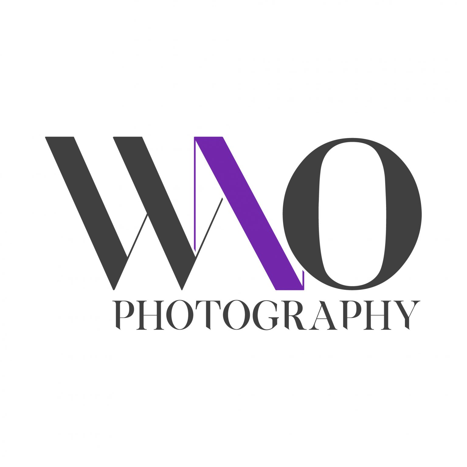 Beauty and fashion Photographer Will Overby