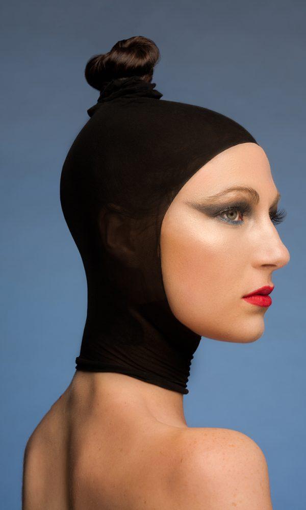 Edgy-beauty-portrait-session-455-Edit-Edit